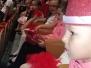 Koncert charytatywny na rzecz sosnowieckiego hospicjum