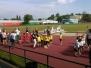 Olimpiada Lekkoatletyczna Przedszkolaków
