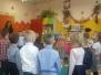 Spotkanie świąteczne w Tygryskach
