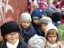 Wizyta w Teatrze Dzieci Zagłębia